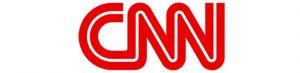 Comprar visitas YouTube CNN