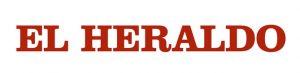 Comprar visitas YouTube El Heraldo