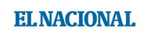 Comprar visitas YouTube El Nacional